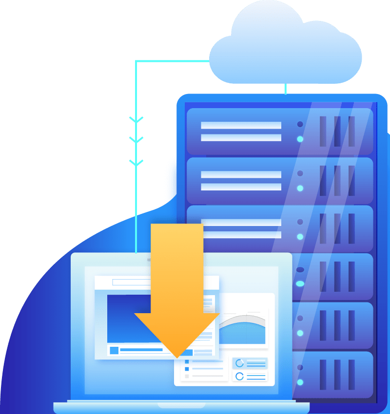 Best in Class WordPress Hosting Available