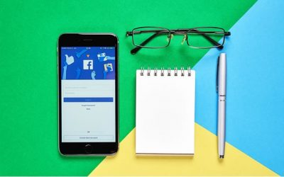 How To Access Your Facebook Pages Feed – Updated 2020