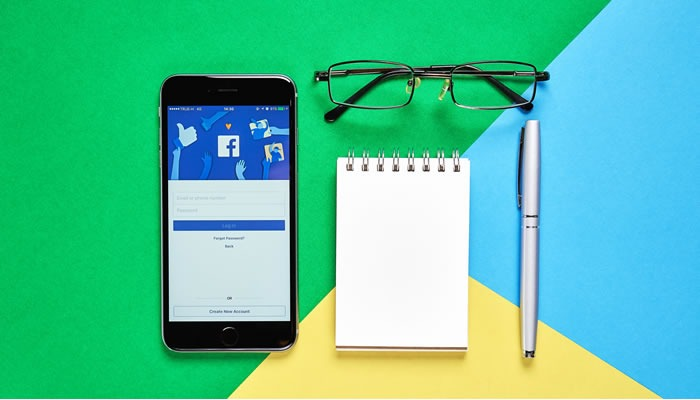 Access your Facebook Pages Feed