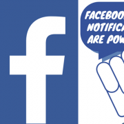 Build Engagement with Facebook Page Notifications