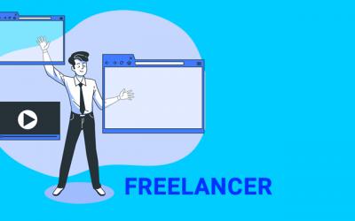 Best Freelance WordPress Web Design Solutions in New Jersey