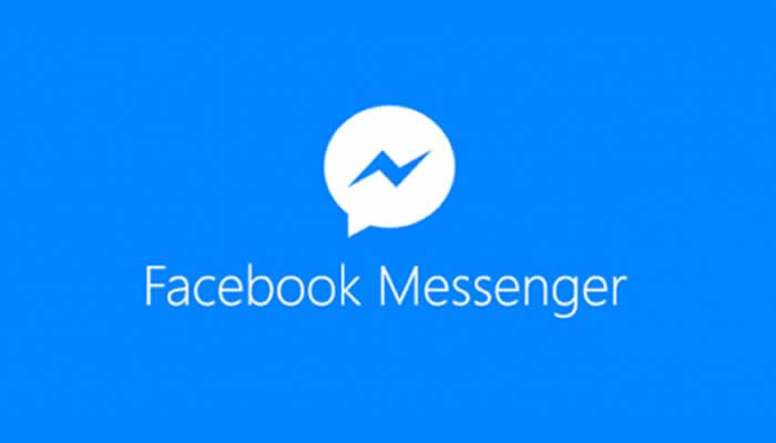 How to Search Facebook Messenger on Desktop and Mobile