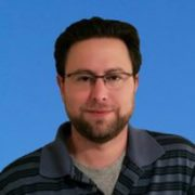 Spencer Taylor - Freelance WordPress Web Designer, WooCommerce Consultant