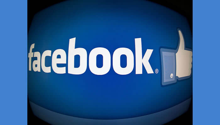Why Most Facebook Posts Fail by Spencer Taylor