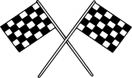motor_racing_flags