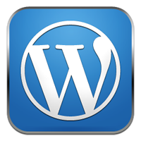 Specializing in Elementor Page Builder for WordPress